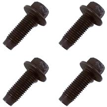 Mustang K-Member Rear To Frame Bolts (79-04)
