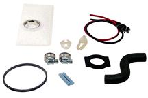 Mustang Fuel Pump Install Kit (86-97)