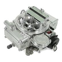 Mustang Holley 4160 Series 600CFM 4 Barrel Carburetor