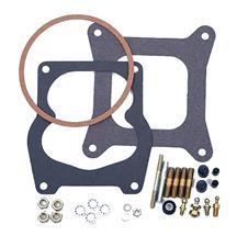 Holley Carburetor Install Kit 20-124