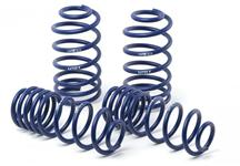 H&R Mustang Sport Springs - Cobra (99-04) Convertible 516592