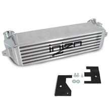 Mustang Injen Ecoboost Air-To-Air Intercooler (15-17)