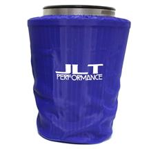 JLT Air Filter Pre-Filter Blue