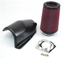 Mustang JLT Air Filter & Maf Adapter Kit (96-04)