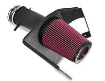 JLT Mustang Big Air Cold Air Intake Kit (10-14) GT500 CAIP-GT500-10