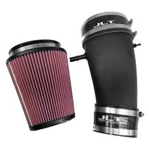 GT500 JLT Induction Kit w/ Air Filter (10-14)