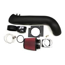Mustang JLT Next Generation Cold Air Intake Kit