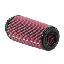 JLT Replacement Air Filter - 5 x 12""