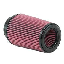 JLT Replacement Air Filter - 4.5 x 9""
