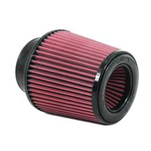 JLT Replacement Air Filter - 4 x 6""