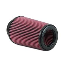 JLT Replacement Air Filter - 4 x 9""
