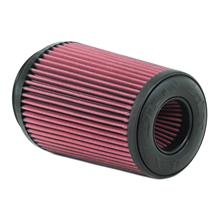 JLT Replacement Air Filter - 5 x 8""