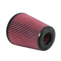 JLT Replacement Air Filter - 5 x 9""