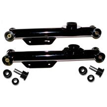 Mustang J&M Rear Lower Control Arms (99-04)