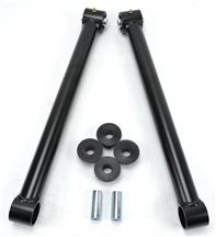 Mustang J&M Extreme Joint Rear Lower Control Arms (05-14)