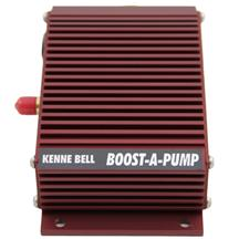 Kenne Bell Boost A Pump, Single 40amp