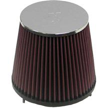 K&N Universal Replacement Air Filter E-3020