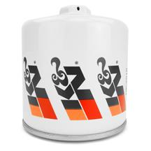 K&N Mustang Oil Filter (96-10) HP2010