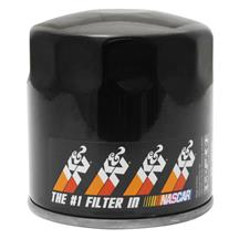 Mustang K&N Pro Series Oil Filter (96-10)