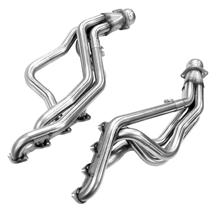 "Mustang Kooks 1-5/8"" Long Tube Headers (96-04)"