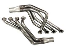 Mustang Kooks 351 Swap Long Tube Headers (79-93) 5.8