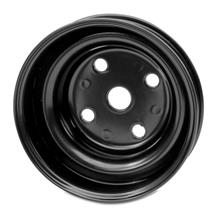 Mustang Factory Style Crankshaft Pulley (79-93)