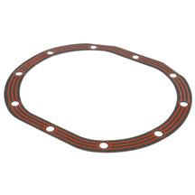 "Mustang LubeLocker 7.5"" Rear Differential Cover Gasket (79-10)"