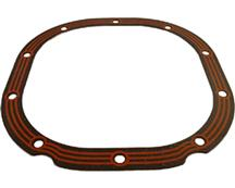 "Mustang LubeLocker 8.8"" Rear Differential Cover Gasket (86-14)"