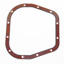 "F-150 SVT Lightning LubeLocker 9.75"" Rear Differential Cover Gasket (99-04)"