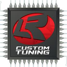 Mustang Lund Racing Tune (11-17)