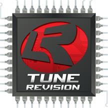 Lund Racing  Tune Revision
