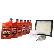 Mustang Motorcraft Maintenance Kit (05-09)