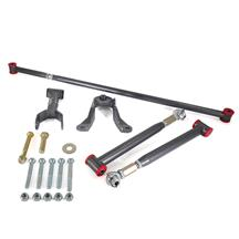 Mustang Team Z Rear Street Suspension Kit (05-14)