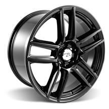 Mustang Boss 302 S Wheel 19X9 Gloss Black (05-15)