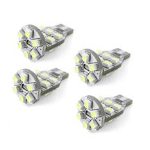 Mustang LED Reverse Light Bulb Set (10-12)