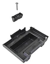 Mustang Battery Tray Kit (87-93) E7ZZ-10732