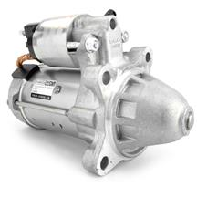 Mustang Ford  5.0L Starter (15-17)