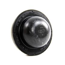 Mustang Spindle Nut Dust Cap (05-14)