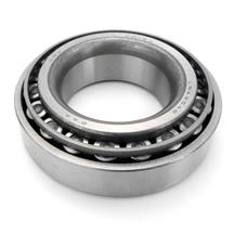 Mustang Centric 5.0L Inner Front Wheel Bearing (87-93)