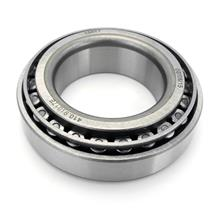 Mustang Centric 5.0L Inner Front Wheel Bearing (79-86)