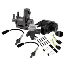 Mustang Engine Sensor Package (87-93) 5.0