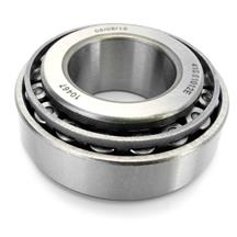 Mustang Outer Front Wheel Bearing (79-93)