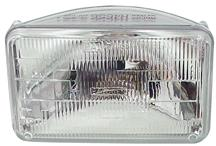 Mustang High Beam Headlight (79-86)