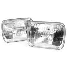 Mustang SVO Headlight Kit (84-85)