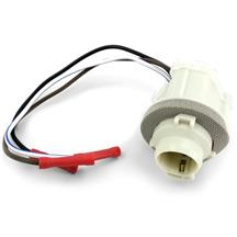 Mustang Park Light Socket (79-86)