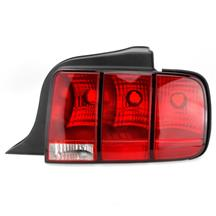 Mustang Tail Light - RH  (05-09)