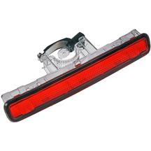Mustang Third Brake Light (05-09) 923-238