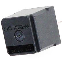 Mustang Fog Light Relay (94-04)