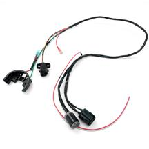 Mustang Duraspark Ignition Harness (79-85) 5.0
