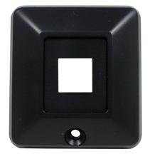 Mustang Window Switch Bezel (82-93) E2ZZ-14528-S